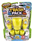The Trash Pack Series 5 Sewer Trash R...