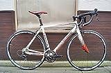 C)Cannondale(キャノンデール) CAAD8(キャドエイト) ロードバイク 2013年 51サイズ