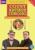 Count Arthur Strong [DVD]