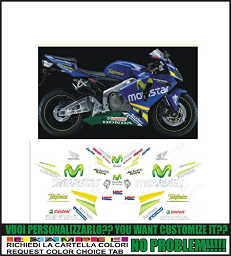 kit-adesivi-decal-stikers-honda-cbr-600-rr-2006-replica-movistar-ability-to-customize-the-colors