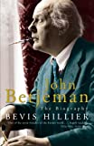 John Betjeman: The Biography