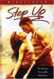 513bWp9SrkL. SL160  Step Up (Widescreen Edition)