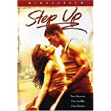 Step Up (Widescreen Edition) ~ Channing Tatum