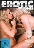 echange, troc Erotic Superstars Vol. 2 [Import allemand]