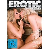 "Erotic Superstars Uncensored - High Definition - Vol. 2von ""Georgia Jones"""