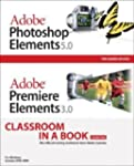 Adobe Photoshop Elements 5.0 and Adob...