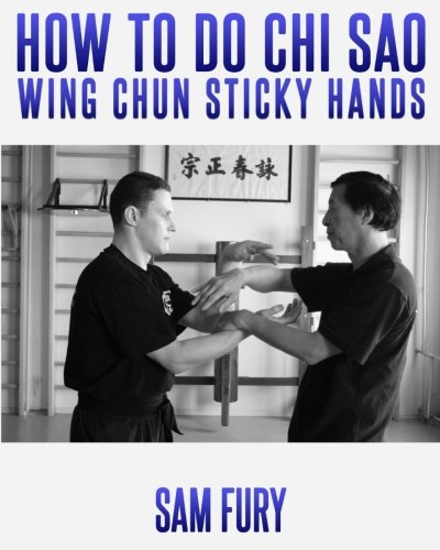 Wing Chun Training Manual Pdf - WordPress.com
