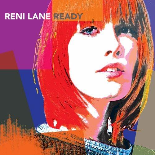 Reni Lane-Ready