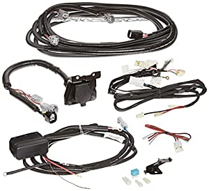1999 toyota 4runner trailer wiring harness with Toyota Trailer Wiring Kit on Tj Fuse Box Diagram together with Audi Quattro Wiring Diagram Electrical furthermore Wiring Diagram 2000 Dodge Sel 3500 in addition Lexus Lx Cars further Toyota Trailer Wiring Kit.