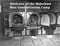 Holocaust the nazi concentration camps secret of the rosary films
