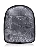 Star Wars Mochila Storm Trooper (Negro)