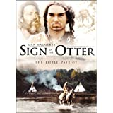 NEW Sign Of The Otter (DVD)