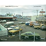 "Stephen Shore: Uncommon Places - The Complete Worksvon ""Stephen Shore"""