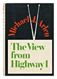 The View from Highway 1, Essays on Television