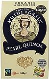Alice & Oscar's Quinola Organic Pearl Quinoa 500 g