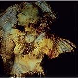 最後は天使と聴く沈む世界の翅の記憶