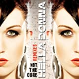 Not the Cure (Remixes)