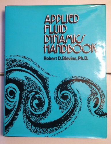 Hurtlepool r991ebook ebook applied fluid dynamics handbook by applied fluid dynamics handbook by robert d blevins fandeluxe Image collections