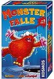 Kosmos 710934 - Monsterfalle, Mitbringspiel