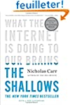 The Shallows - What the Internet Is D...