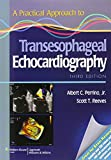 img - for A Practical Approach to Transesophageal Echocardiography book / textbook / text book