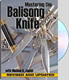 img - for Mastering The Balisong Knife book / textbook / text book
