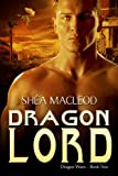 img - for Dragon Lord (Dragon Wars) book / textbook / text book