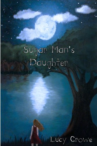 Sugar Man's Daughter