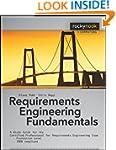 Requirements Engineering Fundamentals...