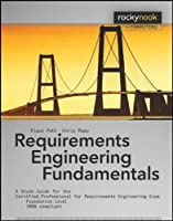 Requirements Engineering Fundamentals ebook download