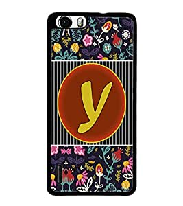 PrintDhaba HONOR6bet Y D-3148 Back Case Cover for HUAWEI HONOR 6 (Multi-Coloured)