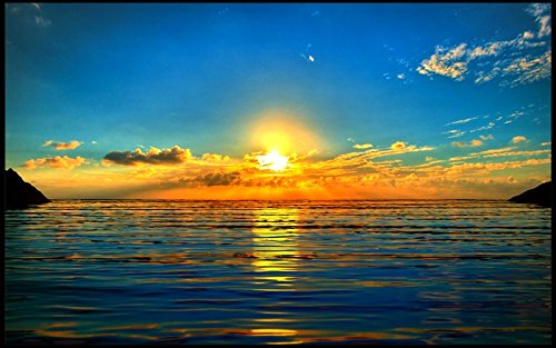 goog-g-sunrise-landscape-render-retouches-236l-x-157wvarious-of-sunrise-entrance-indoor-outdoor-floo