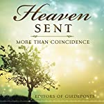 Heaven Sent: More Than Coincidence |  Guideposts Editors