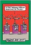 CAB1193 Reindeer Game show Christmas...