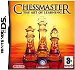 Chessmaster  The Art of Learning (Nin...