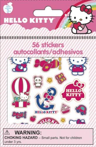 Hello Kitty Big Bits