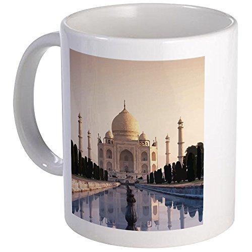 cafepress-taj-mahal-unique-coffee-mug-11oz-coffee-cup-tea-cup