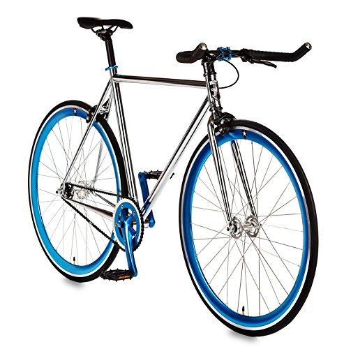 Dreamer-Single-Speed-Fixie-Bike