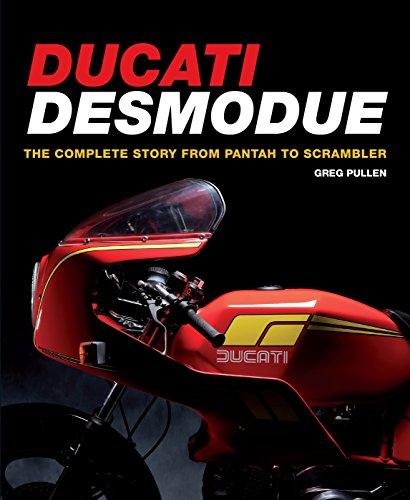 ducati-desmodue-the-complete-story-from-pantah-to-scrambler-crowood-motoclassics