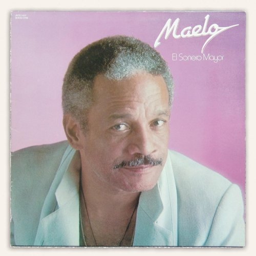 Ismael Rivera - Maelo - Zortam Music