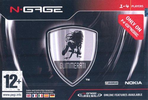 glimmerati-nga-nokia-n-gage-importacion-inglesa