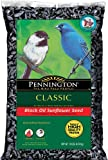 Pennington Classic Sunflower Oil Seed for Feeding