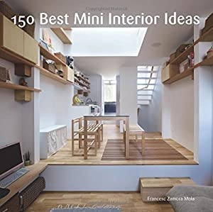 150 Best Mini Interior Ideas from Harper Design