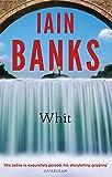 Iain Banks Whit