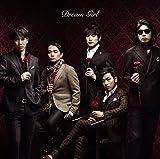Dream Girl(���Y�����)(DVD�t)