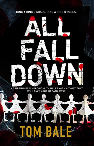 all-fall-down-a-gripping-psychological-thriller-with-a-twist-that-will-take-your-breath-away-english