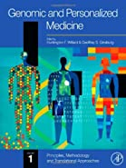 Genomic and Personalized Medicine by Ginsburg