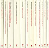 Radical Thinkers Set 4 (Vol. 12 Volume Set)  (Radical Thinkers)
