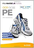 My Revision Notes: OCR GCSE PE (MRN)