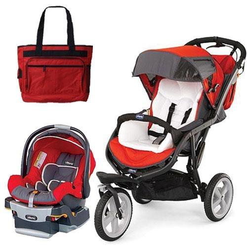 Graco Infant Car Seat Recall